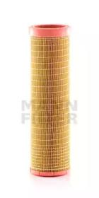 CF151162 MANN-FILTER Фильтр добавочного воздуха