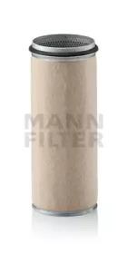CF1610 MANN-FILTER Фильтр добавочного воздуха