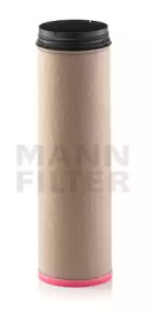 CF1840 MANN-FILTER Фильтр воздуха