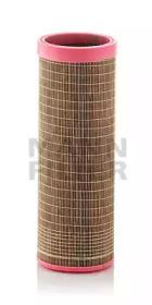 CF181902 MANN-FILTER Фильтр воздуха