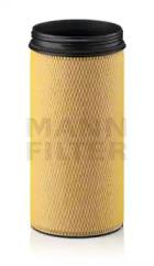 CF1940 MANN-FILTER Фильтр добавочного воздуха