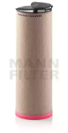 CF710 MANN-FILTER Фильтр воздуха
