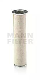 CF922 MANN-FILTER Воздушный фильтр -1
