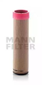 CF9902 MANN-FILTER Фильтр добавочного воздуха