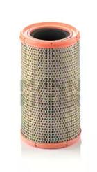 C13803 MANN-FILTER Воздушный фильтр