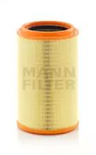 MANN-FILTER C26025