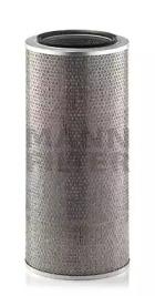 C271390 MANN-FILTER Воздушный фильтр