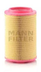C279985 MANN-FILTER Фильтр воздуха