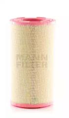 C28028 MANN-FILTER Фильтр воздуха