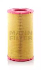 C2913661 MANN-FILTER Воздушный фильтр