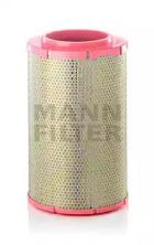 C301345 MANN-FILTER Воздушный фильтр