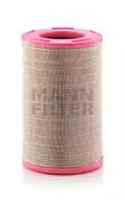 C301353 MANN-FILTER Фильтр воздуха