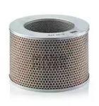 C30375 MANN-FILTER Воздушный фильтр