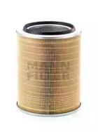 C307031 MANN-FILTER Воздушный фильтр