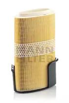 C31002 MANN-FILTER Воздушный фильтр