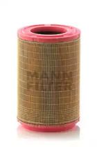 C311254 MANN-FILTER Воздушный фильтр