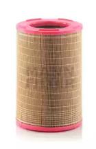 C311255 MANN-FILTER Воздушный фильтр