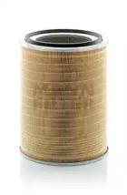 C3112562 MANN-FILTER Фильтр воздуха