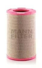 C311414 MANN-FILTER Фильтр воздуха