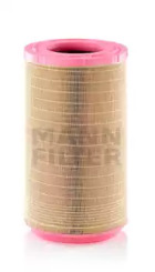 C311495 MANN-FILTER Воздушный фильтр