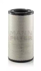 C311900 MANN-FILTER Фильтр воздуха