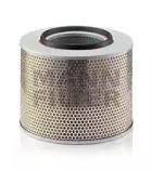 C331015 MANN-FILTER Воздушный фильтр