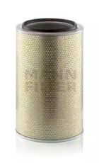 C3316002 MANN-FILTER Воздушный фильтр