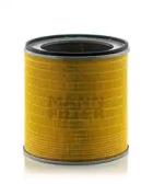 C368403 MANN-FILTER Фильтр воздуха