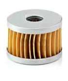 C642 MANN-FILTER Воздушный фильтр