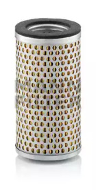 C713 MANN-FILTER Воздушный фильтр
