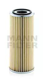 HD10442 MANN-FILTER Гидравлический фильтр