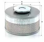 MANN-FILTER HD15005X