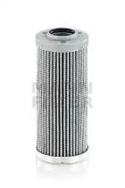 HD5092X MANN-FILTER Гидравлический фильтр