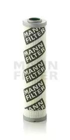 HD5171X MANN-FILTER Фильтр, Гидравлическая система привода рабочего оборудования