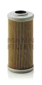 HD610 MANN-FILTER Гидравлический фильтр