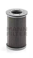 HD811 MANN-FILTER Гидравлический фильтр
