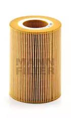 HU1270X MANN-FILTER Фильтр масла