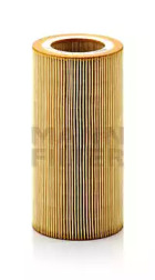 HU1297X MANN-FILTER Фильтр масла