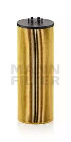 HU12140X MANN-FILTER Масляный фильтр