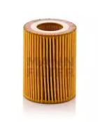 HU7003X MANN-FILTER Масляный фильтр -1