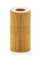 HU7012Z MANN-FILTER Масляный фильтр -1