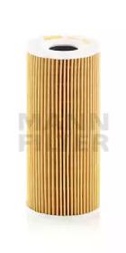HU7026Z MANN-FILTER Масляный фильтр -1