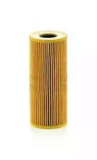 HU7029Z MANN-FILTER Масляный фильтр