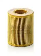HU7112X MANN-FILTER Масляный фильтр
