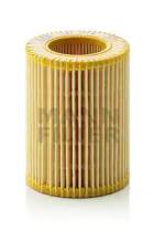 HU714X MANN-FILTER Масляный фильтр