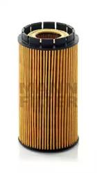 HU7182X MANN-FILTER Масляный фильтр -1