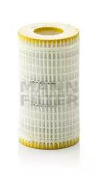 HU7185X MANN-FILTER Масляный фильтр