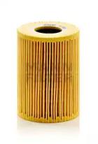 HU9001X MANN-FILTER Масляный фильтр