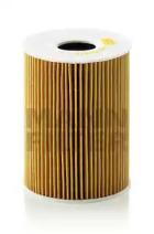 HU9265X MANN-FILTER Масляный фильтр