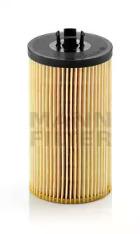 HU9315X MANN-FILTER Масляный фильтр -1